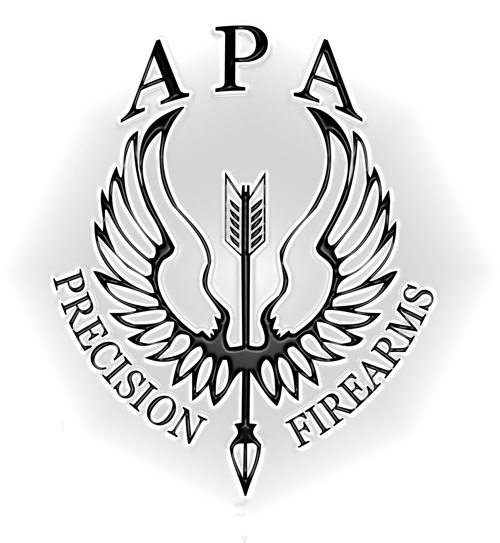 Our Friends/Our Friends - APA logo.jpg