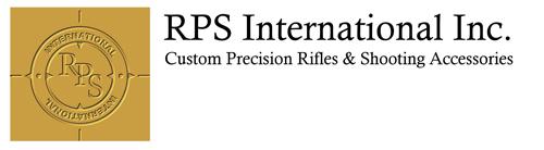 RPS International