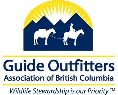 Guide Outfitters