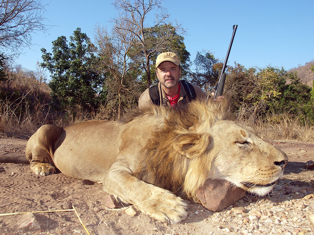 our-customers-mell-safari-energy-lion.jpg
