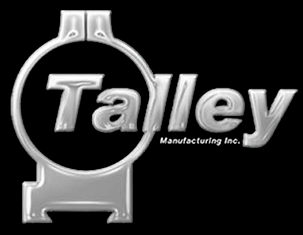 our-friends-talley-manufacturing-inc.jpg