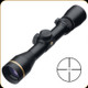Leupold - VX-3 - Handgun - 2.5-8x32mm - Matte - Duplex Ret - 67825