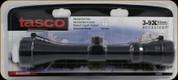 Tasco - 3-9x40mm - Bucksight scope