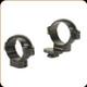 """Leupold - STD - 1"""" - Med Extension Rings - Gloss - 49909"""
