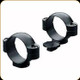"Leupold - STD - 1"" - Med Extension Rings - Matte - 49911"