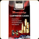 Hornady - 204 Ruger - 50ct - 8604