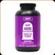 IMR - 4895 - Smokeless Powder - 1lb - 948951