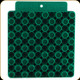 RCBS - Universal Reloading Block - 9452