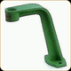 Redding - Model #RS-6 - Bench Stand - 06000