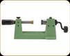 Redding - 2400 Match Precision Case Trimming Lathe - 24000