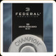 Federal - Champion - Large Rifle Primers - No. 210 - 100ct