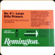 Remington - Large Rifle Primers - No. 9 1/2 - 100 ct - 22608