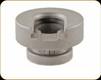 Hornady - #52 Shellholder - 390607
