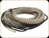 Hoppes Bore Snake - 30 Cal - 24015