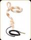 Hoppes Bore Snake - 16 Gauge - 24034