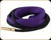 Hoppes Bore Snake - Pistol - 22 Cal - 24000