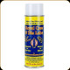 Sharp Shoot R - Royal Case & Die Lube - 5oz Aerosol - RLS-008