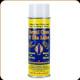 Royal Case & Die Lube - Spray