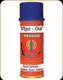 Sharp Shoot R - Painless Black Powder Bore Cleaning Solvent - 14oz Aerosol - WBP-140