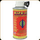 Wipe Out - Brushless Bore Cleaning Solvent