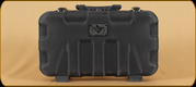 Vanguard Guardforce - Outback 30C - Black