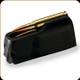 Browning - X-Bolt Magazine - Short Action Magnum - 270 WSM, 300 WSM, 325 WSM, 7mm WSM - 3rd - Black - 112044603