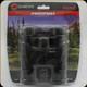 Simmons Prosport - 8x42mm