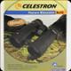 Celestron - Nature Binocular - 8x42 - Model 71326