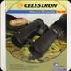 Celestron - Nature Binocular - 10x42 - Model 71327