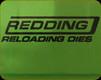Redding - Neck Sizing Die - 17 Rem Fireball - 81204