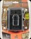 Bushnell - Trophy Cam - Model 119436C