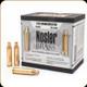Nosler - 243 Win - 50ct - 10105