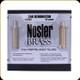 Nosler - 260 Rem - 50ct - 11354