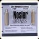 Nosler - 264 Win Mag - 50ct - 11234