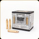 Nosler - 7mm Rem Mag - 50ct - 10185