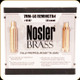 Nosler - 7mm-08 Rem - 50ct - 10187