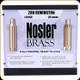Nosler - 280 Rem - 50ct - 10160