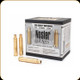 Nosler - 280 Ackley Improved - 50ct - 10175