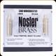 Nosler - 308 Win - 50ct