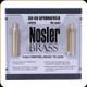 Nosler - 30-06 Sprg - 50ct - 10226
