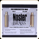 Nosler - 300 Win Mag - 50ct - 10227