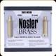 Nosler - 300 WSM - 25ct - 11863