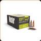 Nosler - 7mm - 120 Gr - Ballistic Tip Hunting - Spitzer - 50ct - 28120