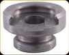 RCBS - # 1 Shellholder - 9201