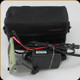 FOXPRO - Power Pack 12V
