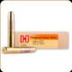 Hornady - 458 Lott - 500 Gr - DGS -  20ct - 8262