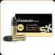 SK - 22 LR - 40 Gr - Standard Plus - Lead Round Nose - 50ct  - 420101