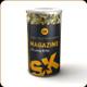 SK - 22 LR - 40 Gr - SK Magazine - 500ct - 420121