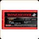 Winchester - 17 HMR - 17 Gr - V-MAX - Varmint HV - 50ct - S17HMR1