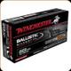 Winchester - 223 Rem - 35 Gr - Ballistic Silvertip - Lead Free - 20ct - S223RLF